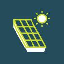 SolarPulse - Mahindra Teqo