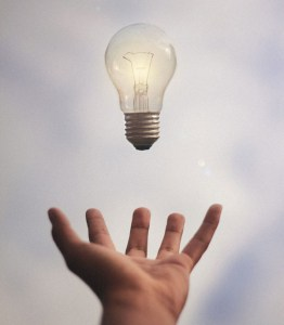 Innovation - Mahindra Teqo