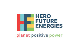 hero future energies