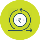 Create a Positive - Mahindra Teqo