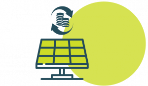 Solar PV Asset Management
