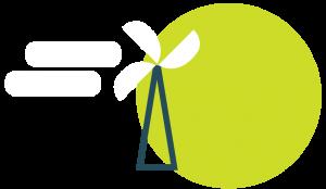 Windpulse Product - Mahindra Teqo