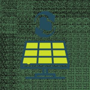 Solar PV Asset Management - Mahindra Teqo