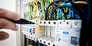 Key Parameters Contributing Gain in Bifacial PV Systems