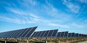 Sampling guideline for inspection and testing of PV modules in the field