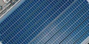 Study on Measurement of Temp Coefficient of Different Types of PV Modules in Outdoor Condition in India